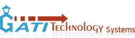 Gati Technology Systems
